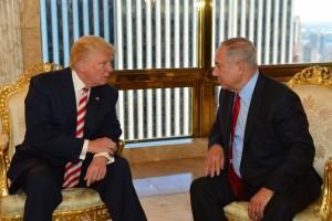 Trump Netanyahu4.53